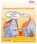 energieberatung_alt1